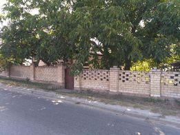 Продається будинок в м.Олександрія