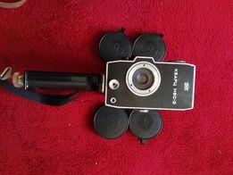Kamera KWARC Radziecka antyk