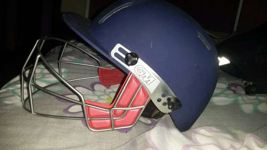 Cricket Gear For Sale 0