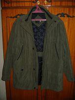 Куртки Award, Westbury зимне-осенние на синтепоне