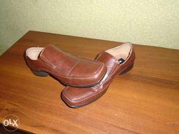 Туфли мужские MADDEN р.42