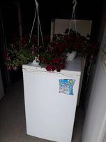 Продам холодильники Днепр Вита Склад! Выбор Доставка Гарантия