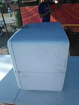Delivery Box for Sell
