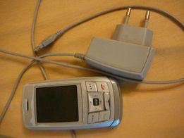 Мобільний телефон Samsung E250