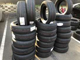 175 65 R14 Neolin Brand New Tyres
