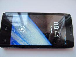 смартфон с-телл м 500