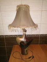 Прикроватная лампа. Торшер. Светильник
