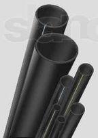 Труба полиэтиленовая техническая D-32 мм, - 5 грн. 60 коп. м.п.
