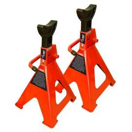 JACK STANDS 3 TON FOR SALE