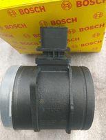 продам Bosch 00 281 002 896 Расходомер воздуха ДЛЯ СПРИНТЕРА.