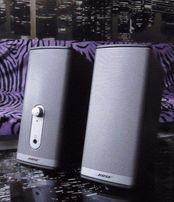 Bose Companion® 2 Series II