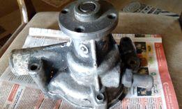 Насос водяной ГАЗ-2410