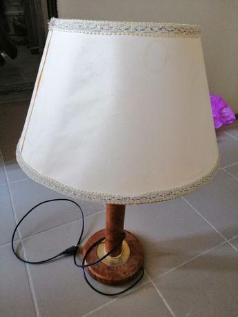 Лампа Великие Гаи - изображение 2