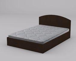 """Кровать """"Кровать - 140"""""""