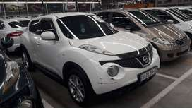 To buy Ford Ecosport or Nissan Juke