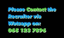 Call Center Learnerships
