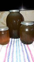Продам домашний мёд, разнотравье