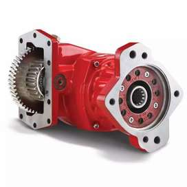 High efficient hydraulic parts for sale.