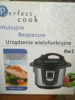 Urządzenie wielofunkcyjne Perfect cook.