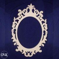 Объемные буквы, логотипы, декор из пенопласта, фанеры, акрила, картона