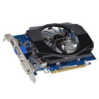 Видеокарта Gigabyte GeForce GT 630