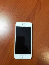 Image of Great condition iPhone 5S for Sale