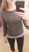 Bluza, bluzka damska rozmiar S / M