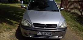 Opel corsa sports for sale