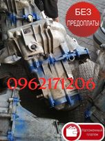Коробка передач Ваз КПП 2108,2109,2110-2115