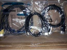 Кабель HDMI -