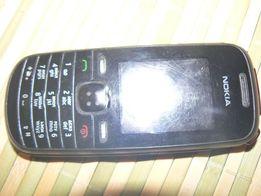 телефон nokia 1660