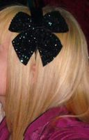 Обруч для волос