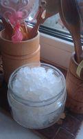 Индийский морской рис - чудесное природное лекарство для всей семьи