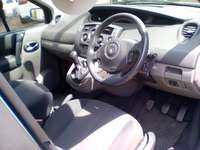Image of 2008 Renault Scenic 1.6