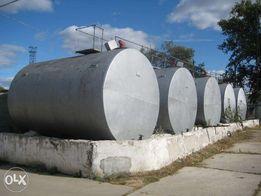 Продам нефтебазу в г. Павлоград, ул. Днепровская, 334а.