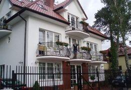 Villa Giselle nocleg, pokoje Mielno