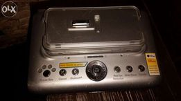 Drukarka termosublimacyjna Kodak