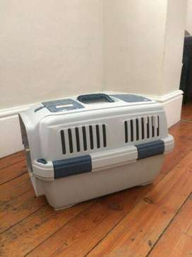 Small Dog Carrier for sale