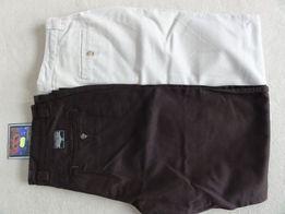 spodnie 2 pary nowe, super jakość Goondy Windy