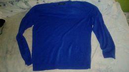 Sweter męski F&F rozmiar L swetr