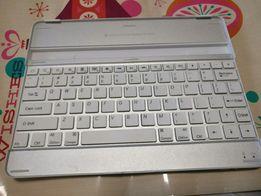 Безпровідна клавіатура до планшетах IPAD APPLE