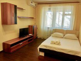 Уютная квартира на Сегедской (рядом Юр.академия, Политех) Цена 450грн