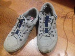 Взуття 34 розміру