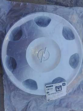 Opel wheel cover brand new