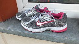 Super buty sportowe marki Nike roz 42,5