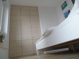 Komfortowy apartament na Starym Mieście w Gdańsku