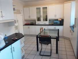 House for rent in Southernwood R10 000