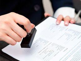 Перевод документов на Подоле, договоров, контрактов,дипломов.