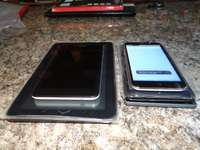 Image of CELLPHONE /TABLETS SPECIAL