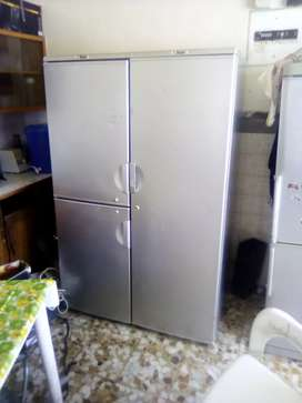 Double door fridges for sale